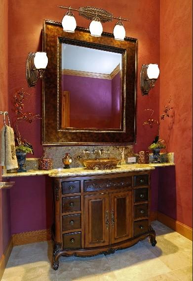10 creative small shower ideas for small bathroom beautiful bathroom lighting vanity amazing bathroom lighting ideas