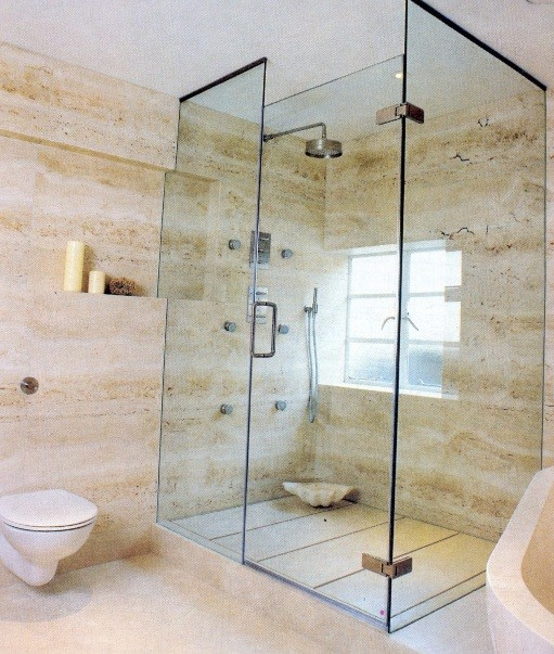 Bathroom Design Ideas  Moen