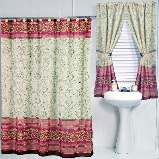 Top Bathroom Shower Curtain Ideas 555 x 556 · 170 kB · jpeg
