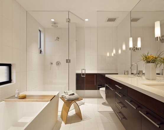 things to know about master bathroom shower ideas minimalist style bathroom with minimalist colors