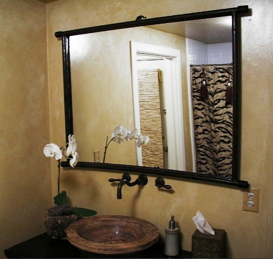 bathroom mirror ideas choose the best type for your