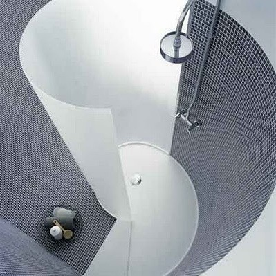 various bathroom shower stall ideas you can get | home
