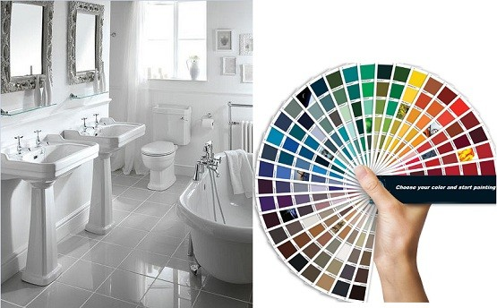 Bathroom Designs | Home Interiors Categories