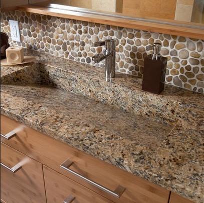 Bathroom Tile Backsplash Ideas Home Interiors