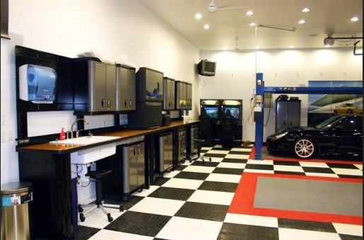 Craftsman Garage Cabinets Review  Home Interiors. Garage Door Repair Naperville Il. Garage Chairs Rolling. Garage Door Tortion Spring. Sliding Tub Doors. Over The Garage Door Storage. Garage Doors Pittsburgh. Exterior Dutch Doors. Garage Doors Swindon