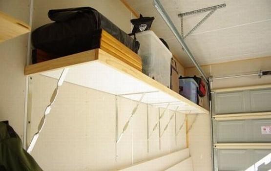 Overhead Garage Storage Racks To Overcome The Clutter. Replacement Door Knobs. Garage Cabinet Design. Craftsman Universal Garage Door Opener. Outdoor Door Wreaths. Brass Lion Door Knocker. Chin Up Bar For Garage. Garage Door Repair Bronx. Best Garage Door Insulation Kit