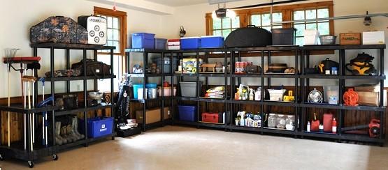 3Drawer Medium Storage Cart ClearWhite  Room   Target