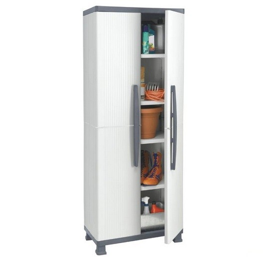 Marvelous How To Install Black And Decker Cabinets U2013 Installing Garage Cabinets » Utility  Cabinet By Black U0026 Decker Garage Cabinet