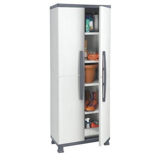 Utility Cabinet By Black Decker Garage Home Interiors  sc 1 st  Tyres2c & Black And Decker Garage Storage Cabinets | Tyres2c