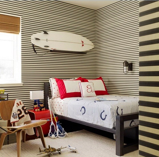 boys bedroom color ideas home interiors