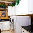 Laundry Room Wall Art, Which One Art That You Choose?
