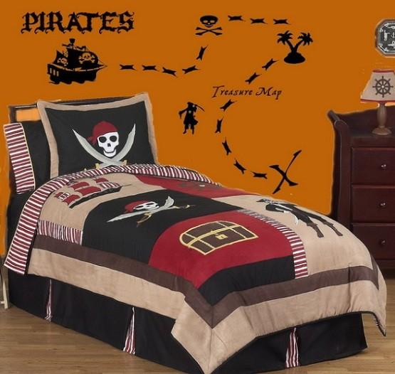 boys bedroom color ideas home interiors. Interior Design Ideas. Home Design Ideas