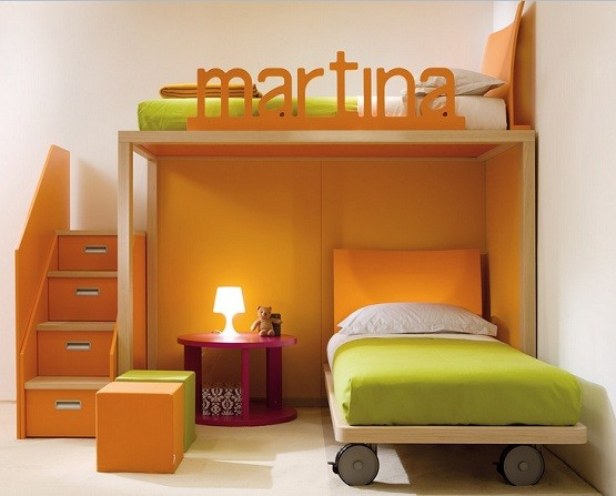 Kids modern bedroom furniture which one that will you choose bedroom furniture with stair storage for kids sisterspd