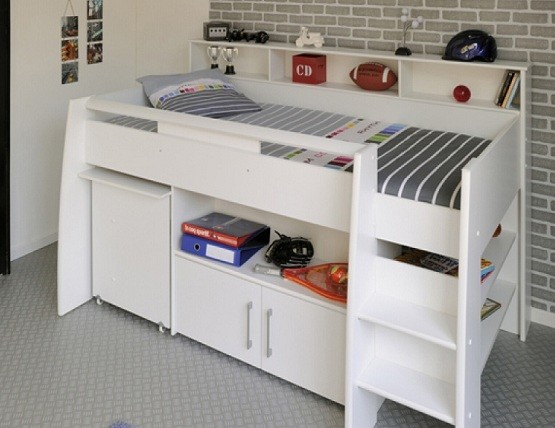 children beds with storage show you many functions benefits and designs children beds with many functions