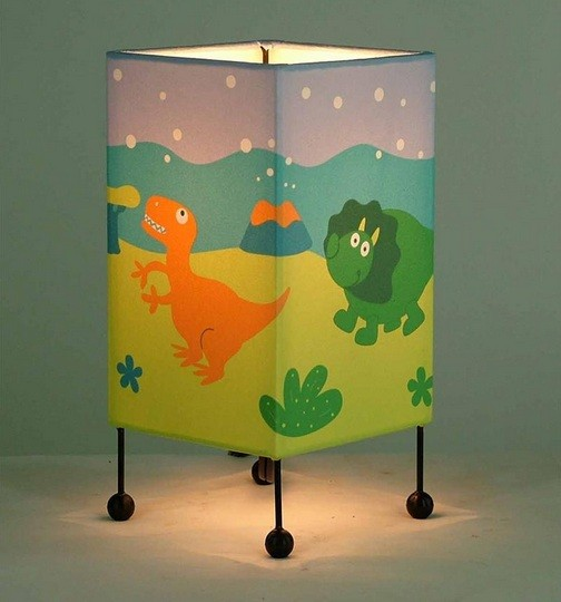 dinosaur lamps for kid bedroom home interiors 52 kids bedroom lamps kids lamp kids bedroom lamps kids