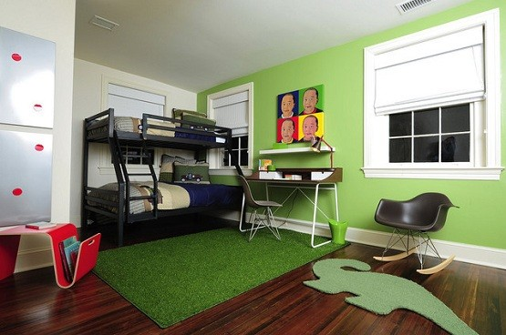 kids modern bedroom furniture which one that will you choose home