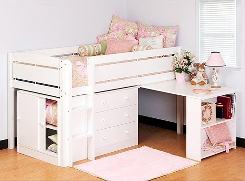 kid bed with storage children beds with storage show you many functions 15681