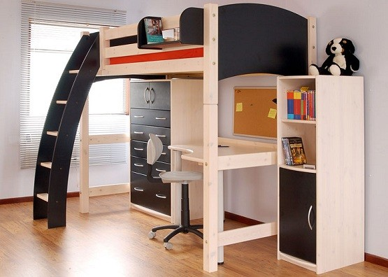 bedroom furniture for kids. kids bedroom furniture sets, buy or use old furniture? » minimalist sets for t