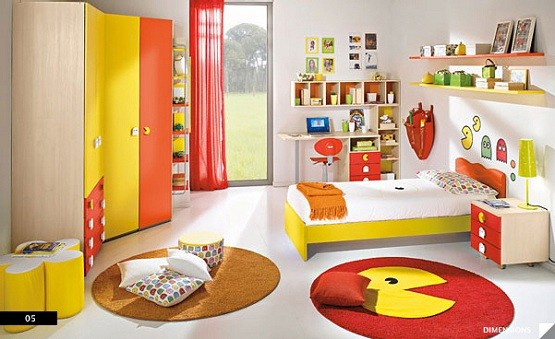Kids Bedroom Ornaments kids bedroom accessories should be available | home interiors
