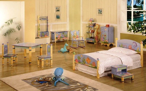 Fabulous Under the Sea Bedroom Furniture 555 x 347 · 86 kB · jpeg