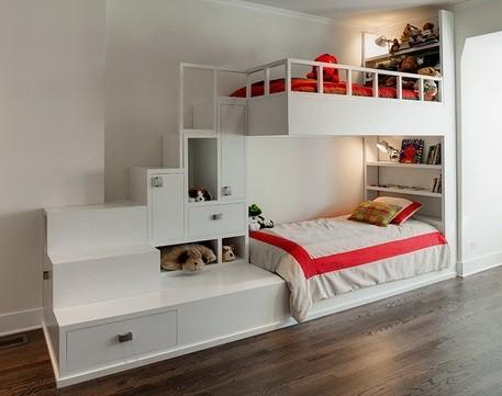 where to buy simmons deep sleep mattress