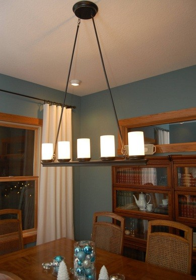 dining room lighting fixtures ideas light fixtures ideas of dining room home interiors 6551