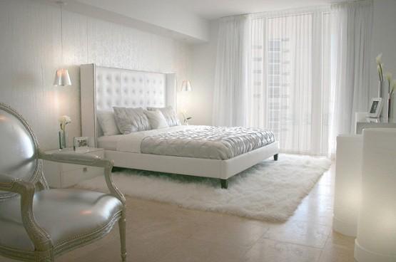 Elegant Decorative Pendant Light For Bedroom