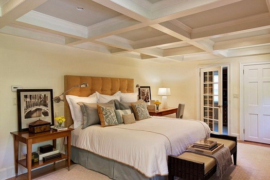 Low Bedroom Ceiling Lights Ideas Bedroom Lighting Design Home Interiors