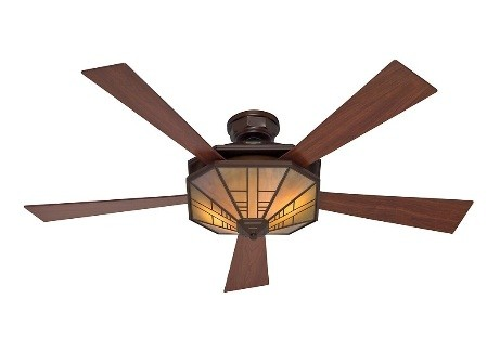 bedroom ceiling fans with lights installation guidelines bedroom