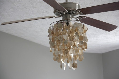 Bedroom Ceiling Fans With Lights Installation Guidelines Home - Fan lights for bedrooms