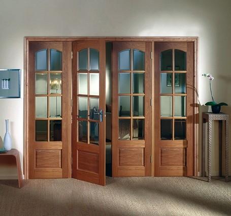 Antique Interior Doors Design Ideas Amp Review Home Interiors