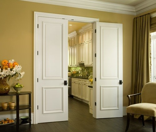 interior solid wood detail modern doors home product antique buy