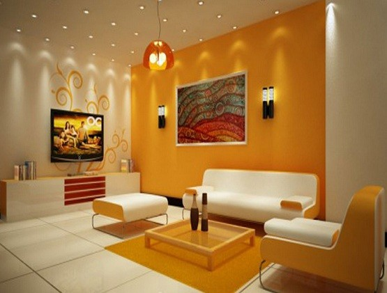 Led Light For Home The Benefits Of Using Led Lighting