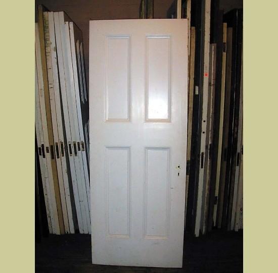 inShare ? & Interior painted poplar doors | Home Interiors