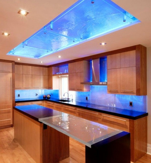 Home Interior Lighting Led Light For Home The Benefits Of Using Led Lighting Led Light