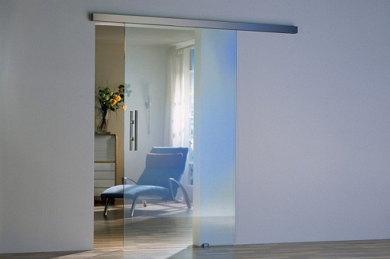 Interior Glass Sliding Doors Designs and Price