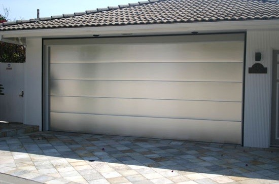 Aluminum Garage Doors : Aluminum garage doors find the best one for you home