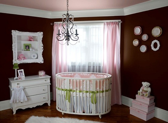 How To Find Affordable Baby Cribs