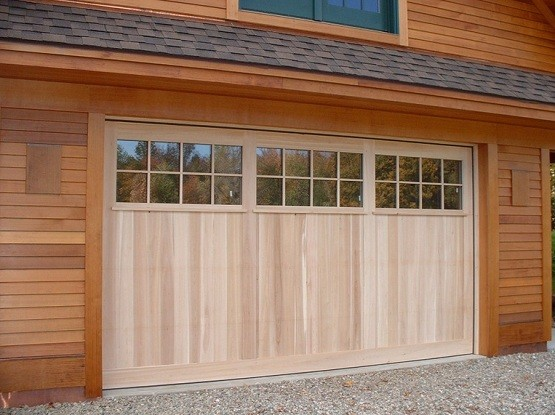 modern e pinterest living shed doors and wood garage contemporary pin