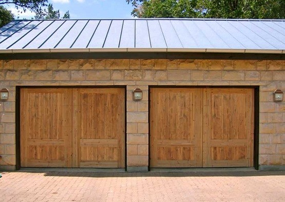 Double Garage Door 555 x 393 · 84 kB · jpeg