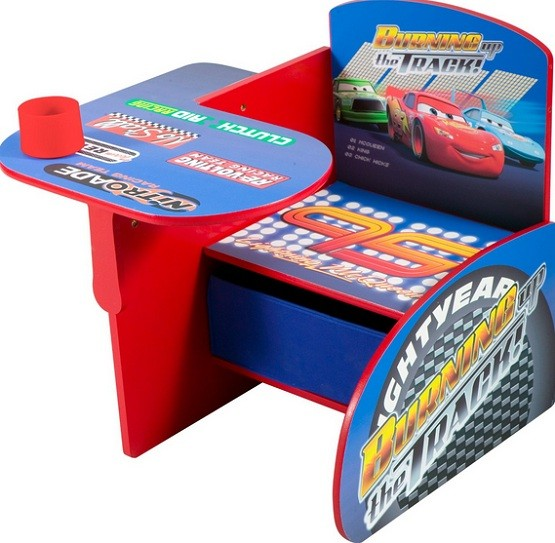 20 Inspirational Desks for Kids Design | Home Interiors