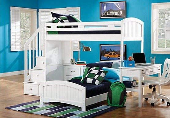 Kids White Bedroom Sets. toddler bedroom furniture sets great beauty ...
