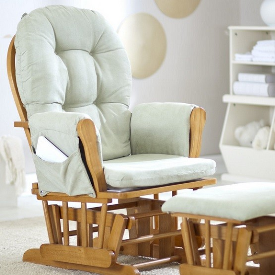 Baby Glider Rockers Furniture Sets For Baby Bedroom. Baby Bedroom Furniture  Sets New Ba Nursery