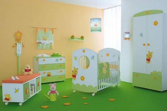 painted baby bedroom furniture sets baby bedroom furniture