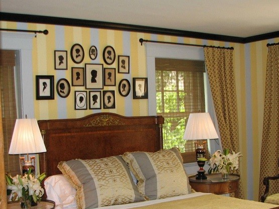 Amazing Bedroom Wall Art You Can Create Yourself Home