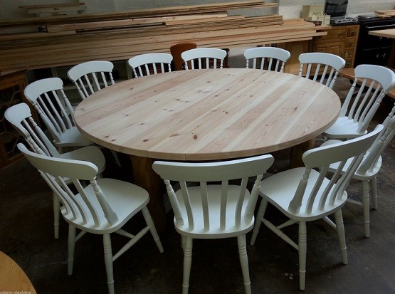12 seat dining table the best option to consider home for Dining room 12 seater table