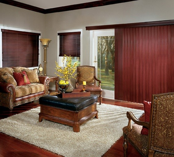 sliding doors living room curtains for sliding glass doors ideas on your living room 17744