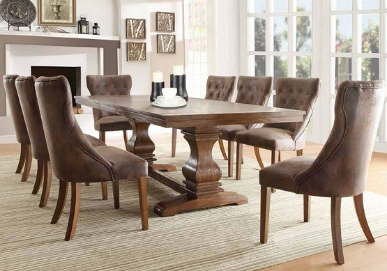 28+ [ Formal Dining Room Tables And Chairs ] | dining room ideas ...