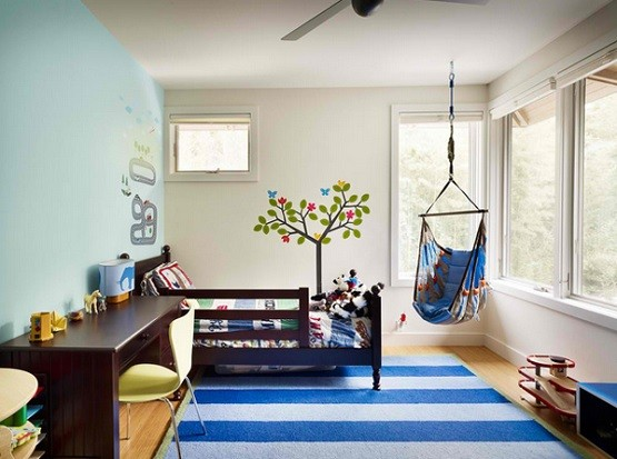 Outstanding Kids Hanging Chairs for Bedrooms 555 x 413 · 76 kB · jpeg