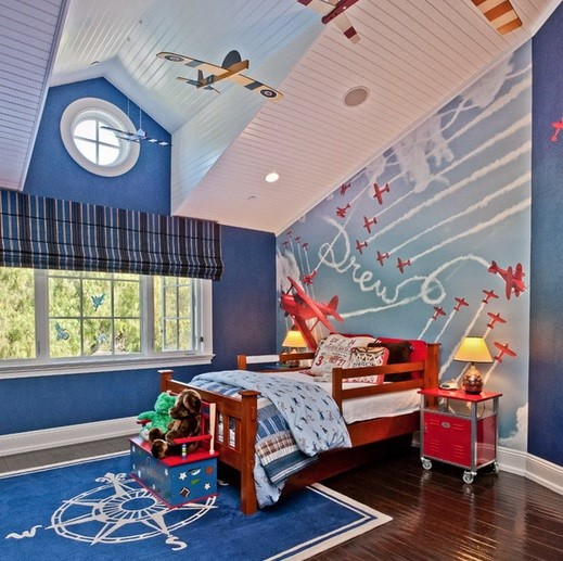 toddler boy bedroom ideas airplane themed toddler boy bedroom